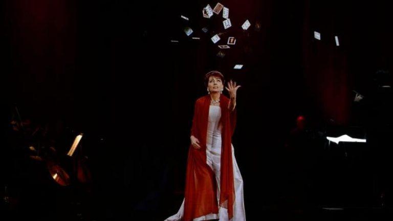 Cinematografia viitorului: Blockchain și streaming, și… Maria Callas!