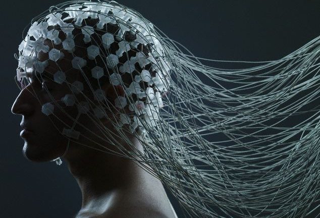 8 tehnologii sinistre ale viitorului