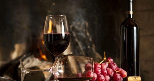 TOP 5 cele mai scumpe vinuri din lume!
