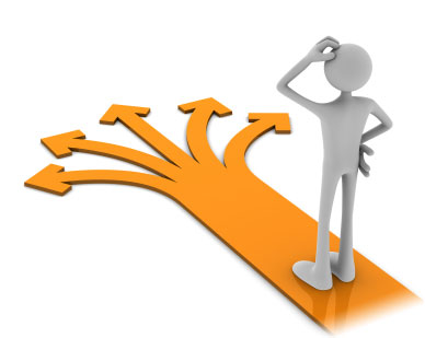 Ce presupune dezvoltarea personala?