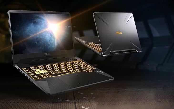 Cum sa curatati tastatura laptopului: produse si sfaturi
